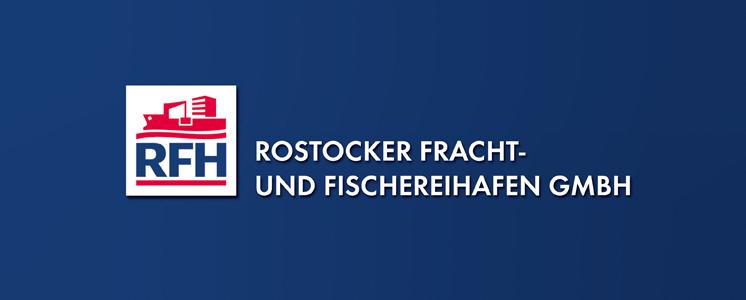 RFH_logo_alt
