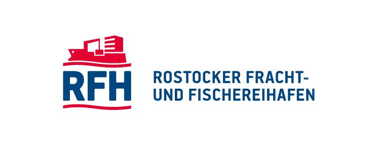 RFH_logo_neu