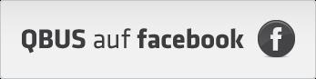 Qbus auf Facebook