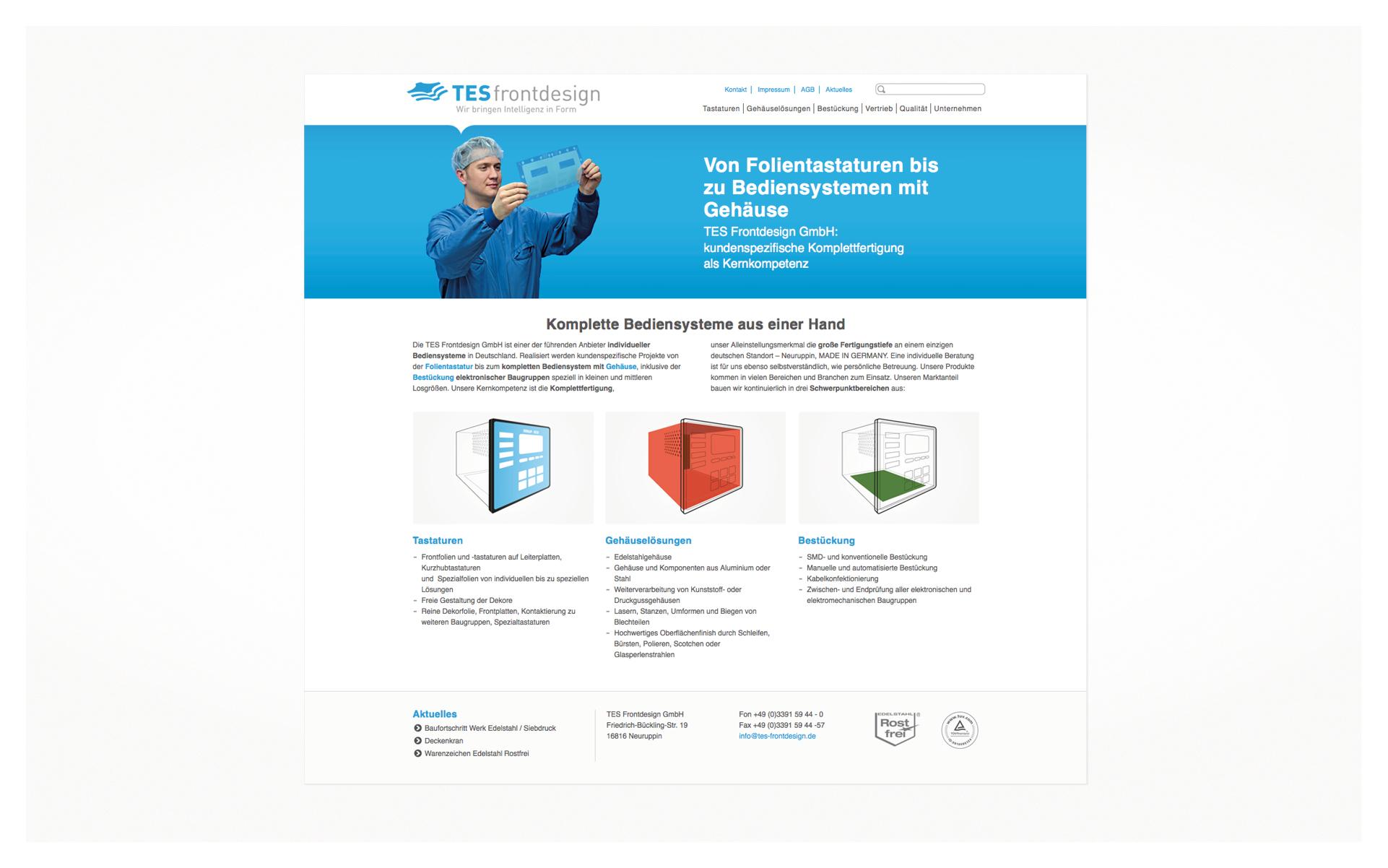 Schön Kundenspezifischen Gestaltung Saskatoon Bilder - Rahmen Ideen ...